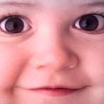 Mohou za nadváhu mladých dětí rodiče?