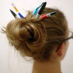 Renovix pro krásné vlasy