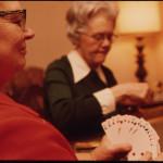 Alzheimerova choroba může potkat každého z nás