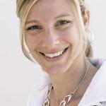 Jste z Brna či jeho okolí a potřebujete kvalitní zubní ošetření? Navštivte zubní kliniku.