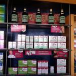 Moje lékárna – užitečný web, o kterém je dobré vědět