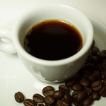 Pijete rádi kávu? Proč ne.