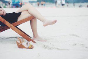 beach-1845311