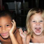 Jak dětem doplnit vitamíny