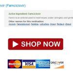Payer Par Mastercard – Comparateur Prix Famciclovir