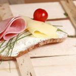 Vlčí hlad souvisí s nepravidelnou stravou