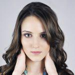 10 rad jak pečovat o pokožku vašeho těla