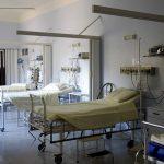 Jak probíhá klinická smrt