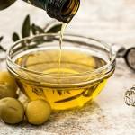 Olivový olej, přírodní zázrak