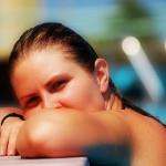 Rakovina kůže – nenápadný a zákeřný nepřítel