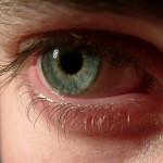 Oční klinika vám zbystří zrak!