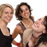 Zvýšení libida u žen: afrodiziaka a přírodní produkty