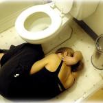 Střevní chřipka