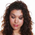 Co vše má vliv na pleť a vlasy