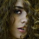 Kulma na vlasy Pro perfect Curl