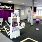 Podpořte svůj zdravý životní styl pravidelným cvičením
