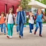 4 batohy se superschopnostmi: Kterým potěšíte malého školáka?