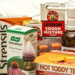 Co funguje na bolest v krku