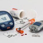 Správnou hladinu cukru v krvi vám ohlídají i speciální doplňky stravy!