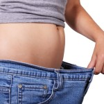 Hubnutí břicha