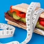 Co má obsahovat správný jídelníček na hubnutí?