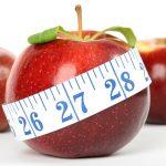 Hubnutí a diety
