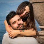 Jak najít ideálního partnera, se kterým zůstanete navždy?