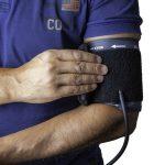 Když je krevní tlak příliš nízký