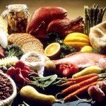 Jaterní dieta – recepty