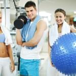 Pohybem ke zdraví! Jaký sport zvolit?
