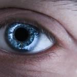 Docházejte na pravidelné kontroly zraku. Zelený zákal je zákeřným a tichým nepřítelem.