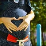 Jak působí kyselina listová v těhotenství