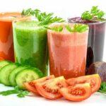 Přidejte do jarní očisty správné doplňky stravy