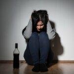 Alkoholismus: hrozí Česku po covidu další pandemie? Jste ohroženi i vy?